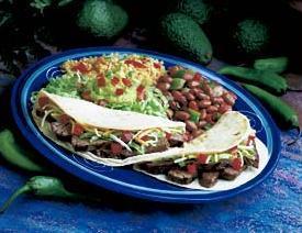 dnGR2mqbmr3QwQaby-Fddz-dish-taco-cabana-275x212.jpg