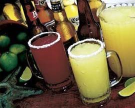 do8BRyqbmr3QwQaby-Fddz-dish-taco-cabana-270x216.jpg