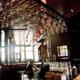 A-zmeqj9ar37hvaby-wxzo-interior-barlows-restaurant-80x80