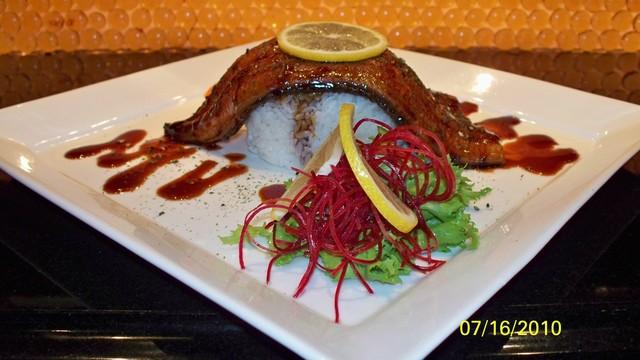 catering platter photo by arisuusa on 02 26 2010 13 58 ForArisu Japanese Cuisine
