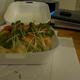 A2era6vmer24jbabblkses-kiku-sushi-80x80