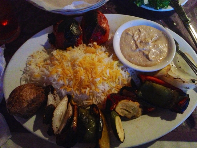 alborz persian cuisine order online menu reviews