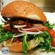 #Vegetarian, #vegan and gluten free options for an healthy and quick lunch at La Pignatta #GrabNGo S - Sandwiches at La Pignatta