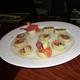 A5mdp-p-8r26joabblkses-semo-sushi-80x80