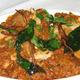 Sukha Chicken at Mumbai Chowk