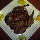 Bejing Duck at Eastern Gourmet
