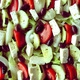 Catering photo of Greek Salad - Greek Salad at Squabs Gyros