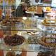 Photo at Two Tarts Bakery Inc.