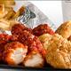 Boneless Wings - Dish at Wingstop Restaurant Ledbetter