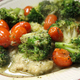 Setti Special: Chicken Breasts, Broccoli and Tomatoes - Setti Special at Antonios Pizza & Italian Restaurant