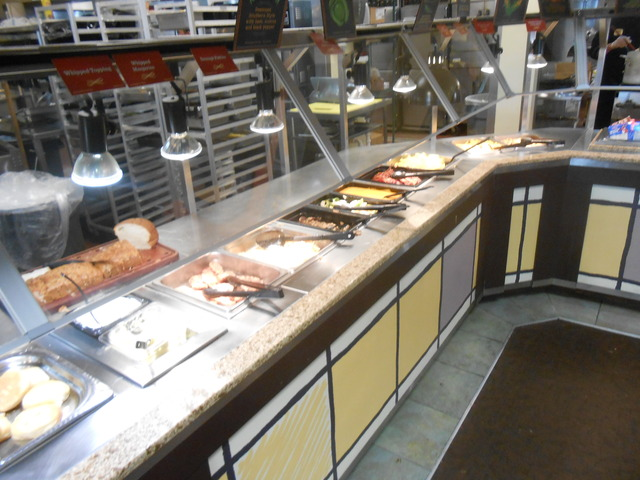 Nov 23,  · Golden Corral, Cape Coral, FL, Here is my 2 cents on the food and some chit chat. I was in a