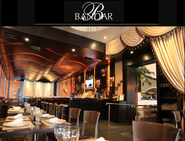 Romantic Restaurants In Gaslamp San Diego