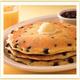 Pancakes - Pancakes at First Watch