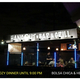 Restaurant for Cozy Dinner in Huntington Beach - Exterior at Hangout Too Southern Bar & Grill