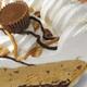 Peanut Butter Silk - Peanut Butter Silk at Perkins Family Restaurant