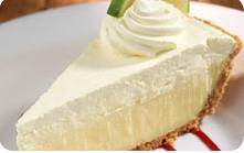 Photo of Key Lime Pie