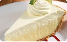 Photo of Key Lime Pie