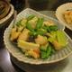 Sauteed Rock Cod Fillet - Sauteed Rock Cod Fillet at Hong Kong Saigon Seafood Harbor Restaurant