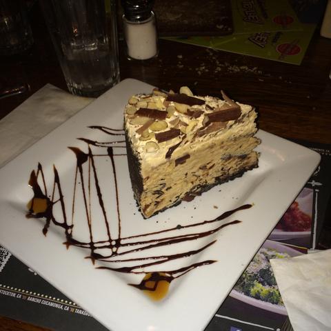 Photo of Mud Pie