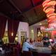 Agcqmspzkr347meje9aspe-sababa-restaurant-80x80