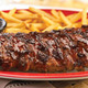 Jack Daniel's® Glazed Ribs - Jack Daniel's Glazed Ribs at T.G.I. Friday's