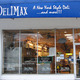 Delimax - Photo at Delimax