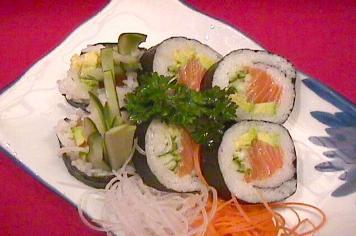 938463fbb2a Kobe Japanese Steakhouse - Menu   Reviews - Altamonte Springs 32714