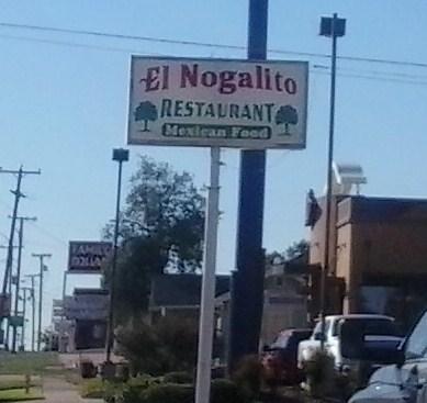 Mexican Food Restaurants In Terrell Tx