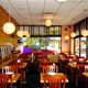 Thai Aroma Image - Interior at Aroma on North
