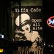 Aldiagw44r3j7oaby-gaa7-yaffa-cafe-80x80
