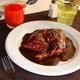 Alhfm8ncar36cgeje9aspe-el-mestizo-restaurant-80x80