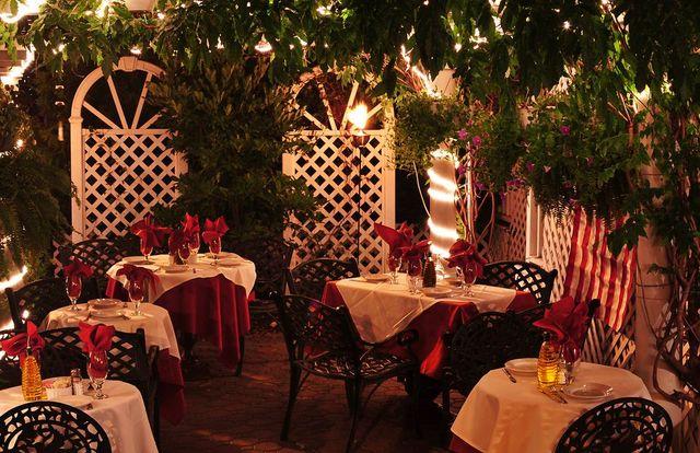 Lisle Italian Restaurants