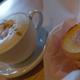 Anooqez1er24pkaby-gaa8-breakfast-sandwich-victors-coffee-company-80x80