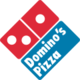 Aprjeghper4qeaigakhpc0-dominos-pizza-80x80