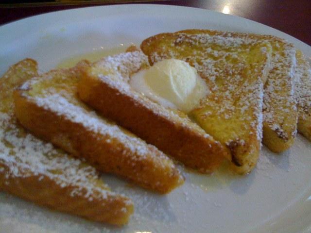 Photo of French Toast