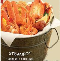 Photo of JOE'S STEAMPOT
