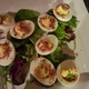 Deviled Eggs at Rewined