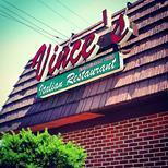 Photo at Vince's Italian Restaurant