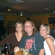 customers regulars - Photo at The Sports Pit Bar & Grill