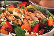 Photo of California Chicken Salad