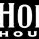 Long Horn Steakhouse - Logo at Long Horn Steakhouse