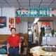 Photo at Taishan Cafe
