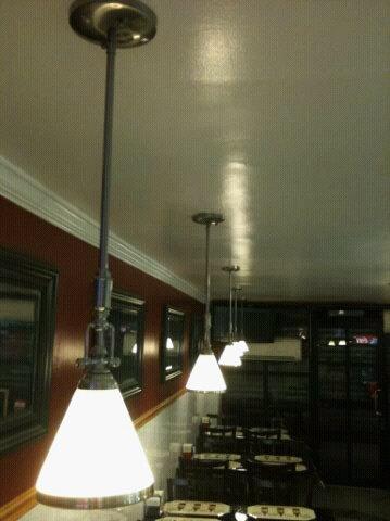 Photo at J & D Pizzeria Restaurant
