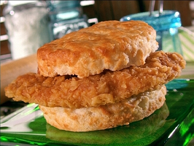 Entire Bojangles' prices and menu, including various flavors of biscuits, sandwiches, salads and combos. Taste different flavors of each category/5().