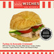 Aylliuoimr5abqeje4f4g3-wiches-on-wilshire-80x80