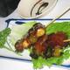 Ayyntgb6ir3kebaby-gaa7-miyuki-japanese-restaurant-80x80