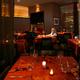 The Oz. - Photo at The O.Z.- Doubletree Hotel Bethesda