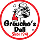 Groucho's Deli of Hickory - Logo at Groucho's Deli