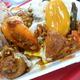 STUFFED PEPPERS at Krishna Caterings