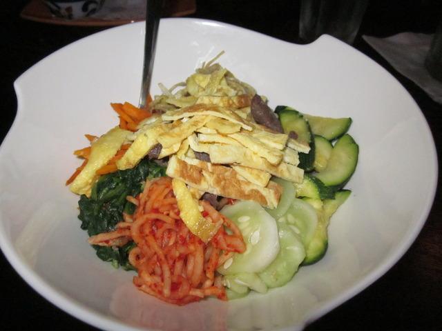 Asiana Asian Cuisine Restaurant Menu Amp Reviews Racine